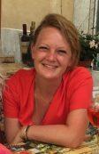 Claire Schellart