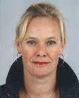 Muriel Snijder